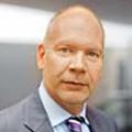 Michael Heritsch