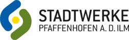 Stadtwerke Pfaffenhofen