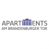 Apartments am Brandenburger Tor