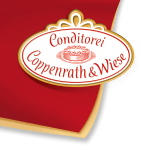 Conditorei Coppenrath & Wiese