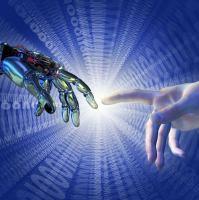 Marketing Automation & Lead Management
