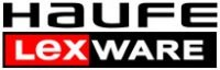 Haufe-Lexware