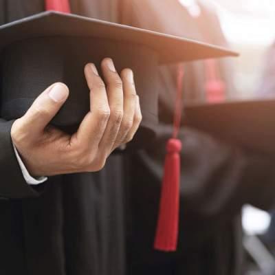 Studium zum MBA in Marketing