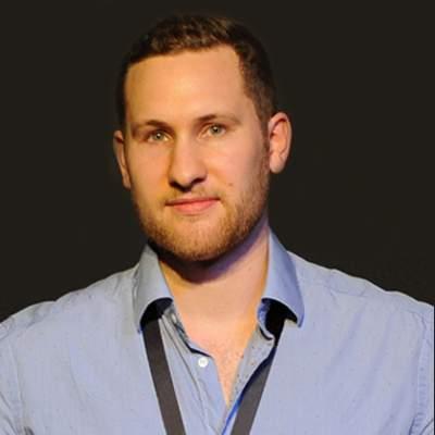Felix Nunn