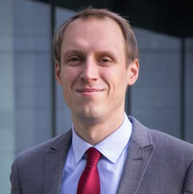 Julian Kahl