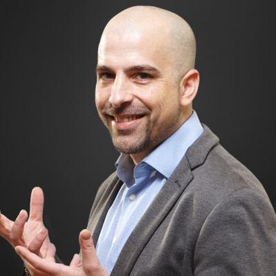 Manuel Maggio