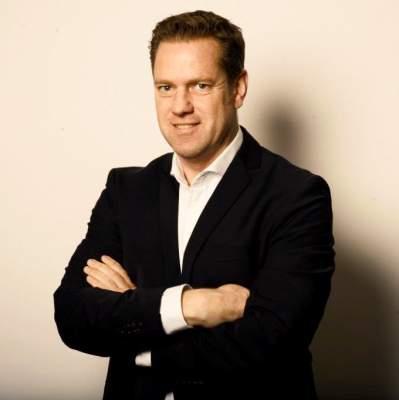 Martin Meyer-Goßner