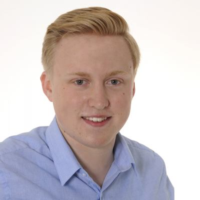 Noah Lutz