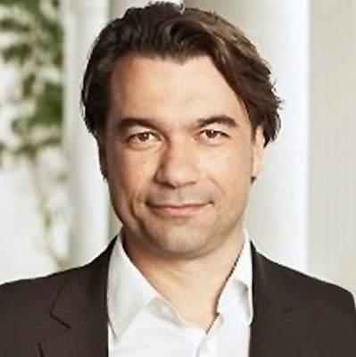 Thomas Vetter