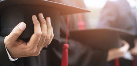 Studium zum MBA in Marketing 4.0