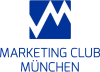 Marketing Club München